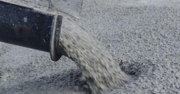 Купит раствор бетона в самаре бетон разметка