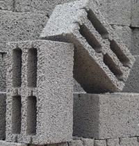 Керамзитобетон блоки самара купить в томске пластификатор для бетона