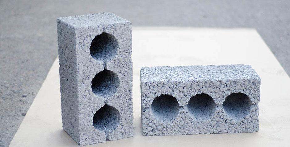 Керамзитобетон самара цена бетон заказ домодедово